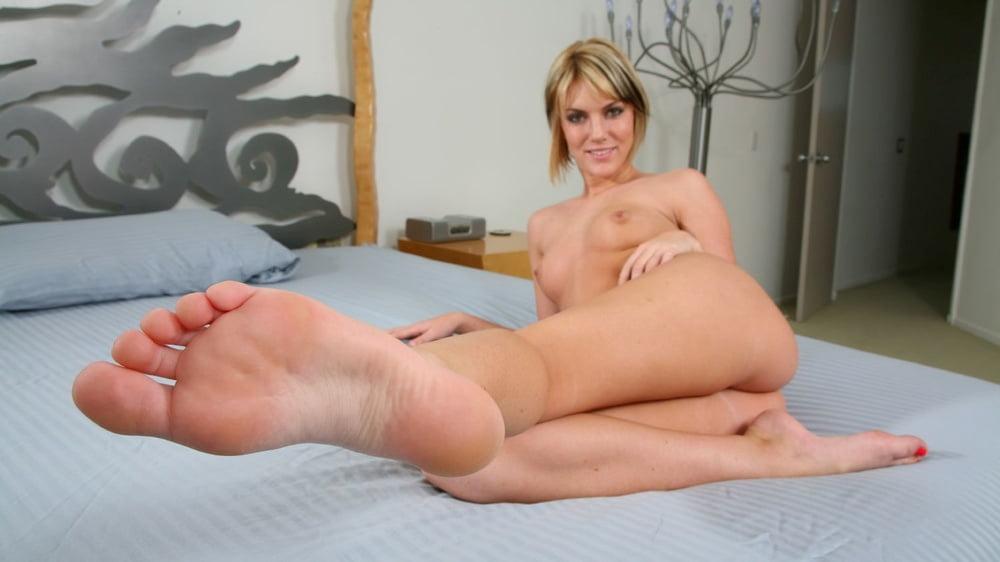 Riley ray porn photo