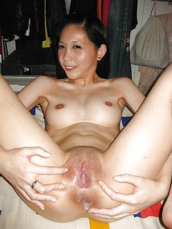 japanese amateur mature sluts