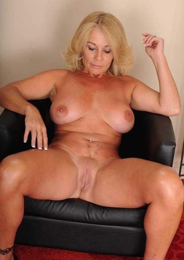Women cougar porn