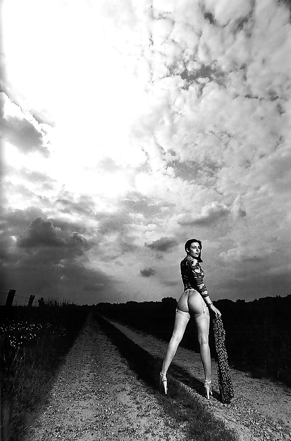Nathalie Boet
