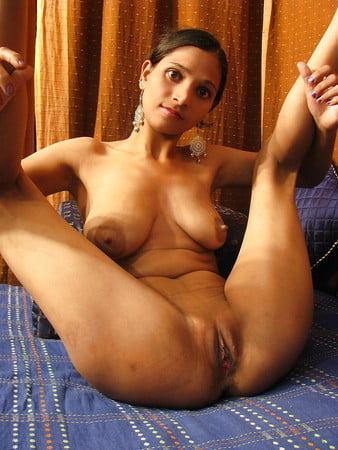 people Asian nudes regular