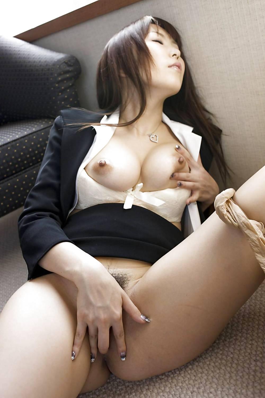 Japanese girl demonstrating masturbating, unauthorize videotape illinois sex offender