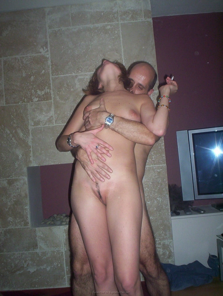 Naked pussy gallery