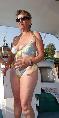 Cristina del basso sex hard
