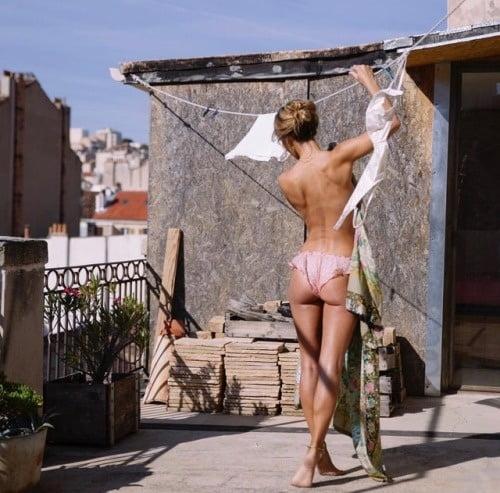 boobs-white-naked-women-from-syracuse-ny-trailor