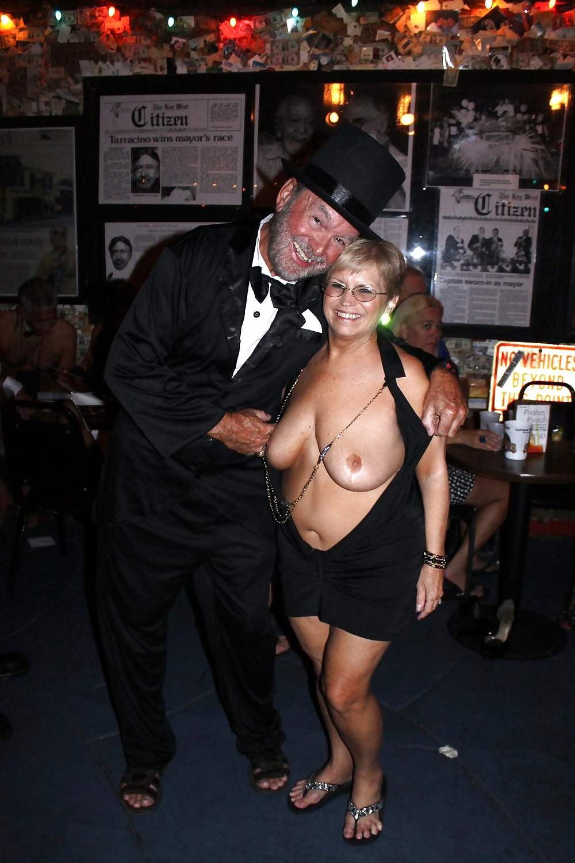 Swingers halloween party pictures