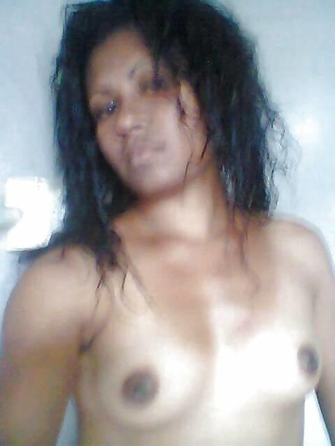 Nylon porn pictures-3845