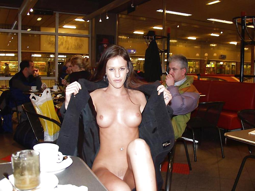 Exposing wife naked in public, download porn movies for