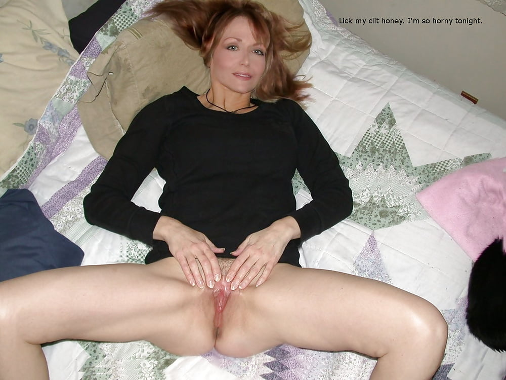 Persian dirty talk porn-3829