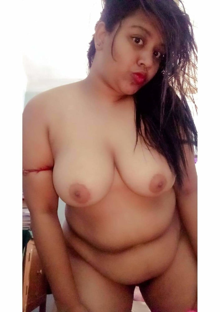 Big booby naked girls
