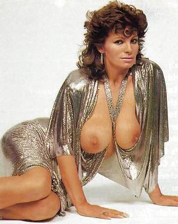 Pics teresa orlowski porn Teresa Orlowski