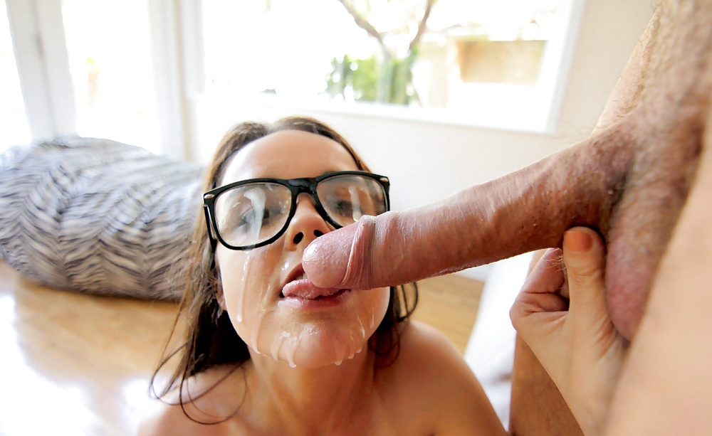 Tiny porn glasses, free girls gone wild streams