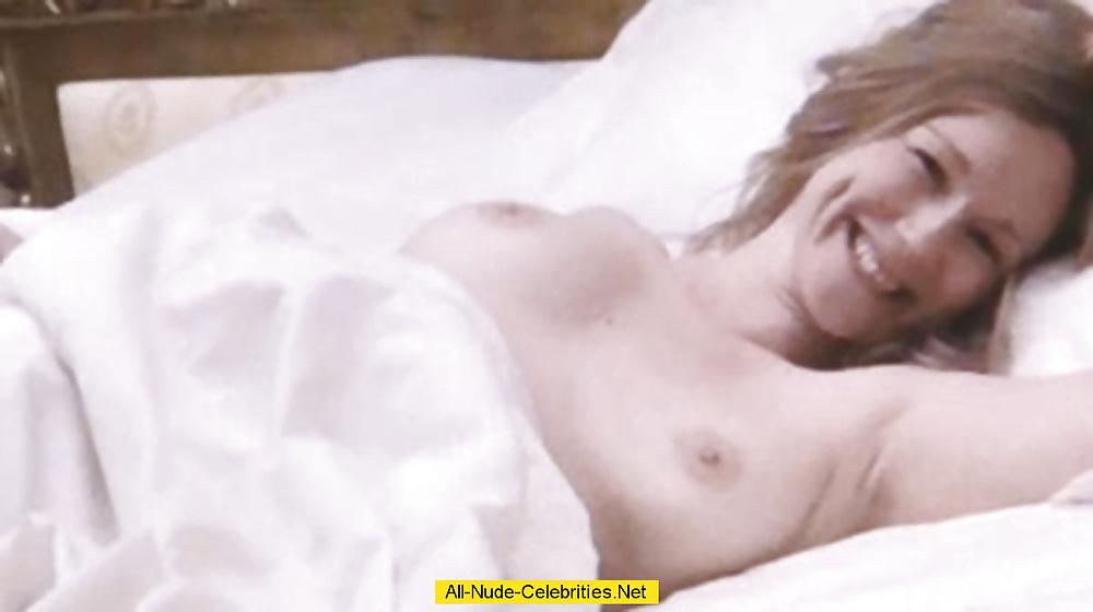 Laura linney nude, xxxstepmom hot pic