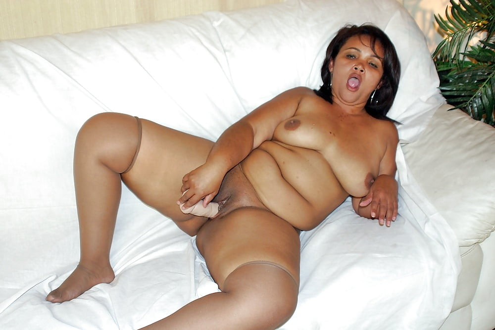 Fucking Porn Pix Amature husband wife stocking sex