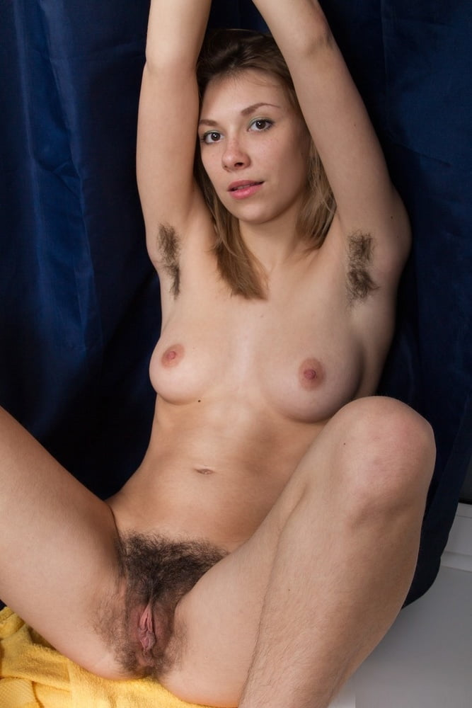 naked-babie-with-hairy-pussy