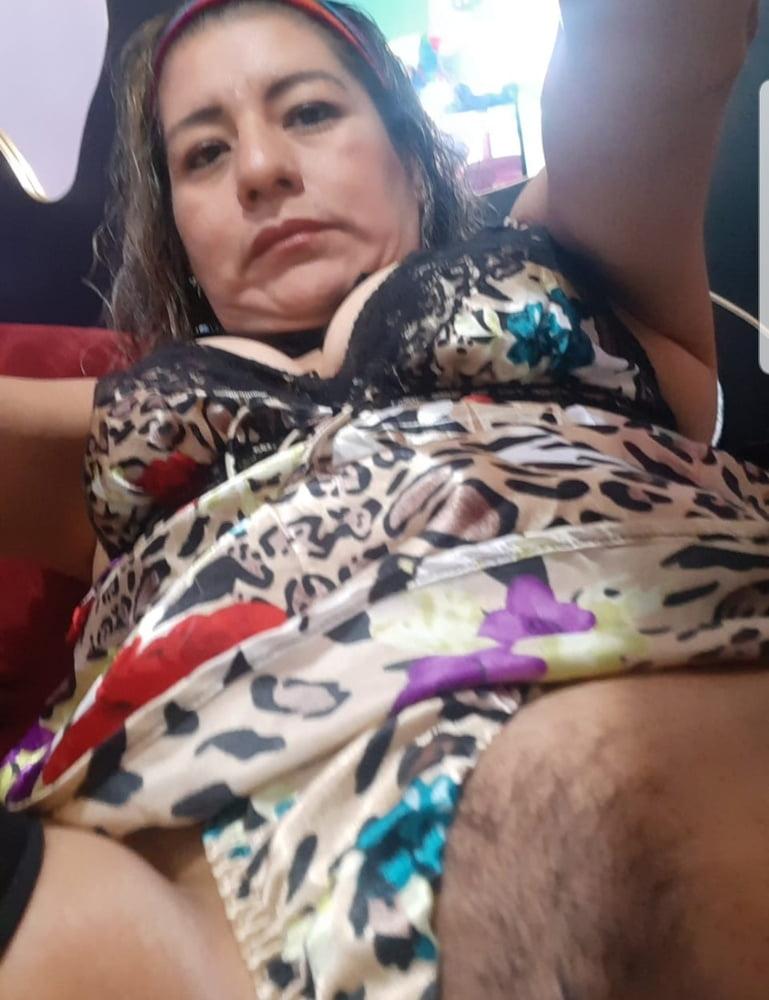 Sandry esposa latina- 24 Pics