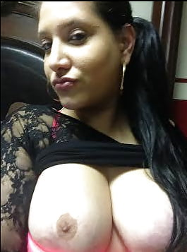 List of thick pornstars