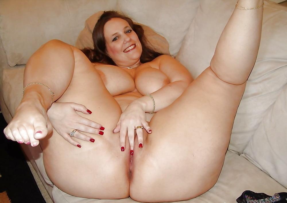 Thick sexy girls