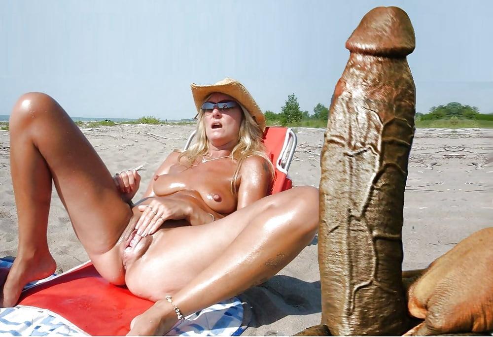 Сидит на хуе на пляже, красивое групповое порно невесты
