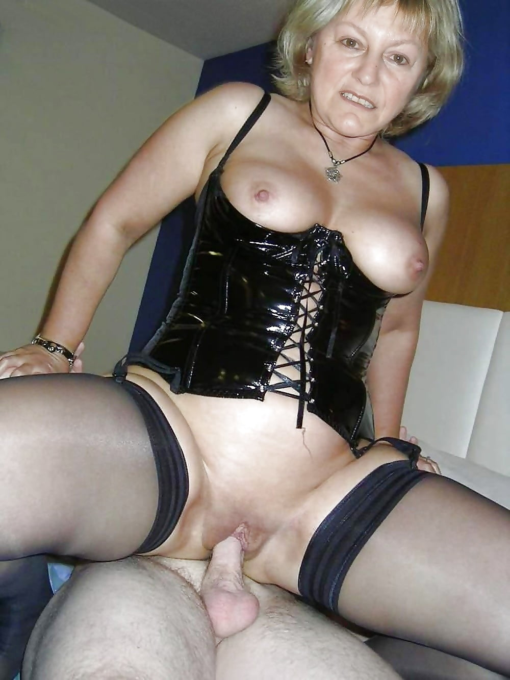 Super hot milf first time noise complaints make dirty tart cops like me