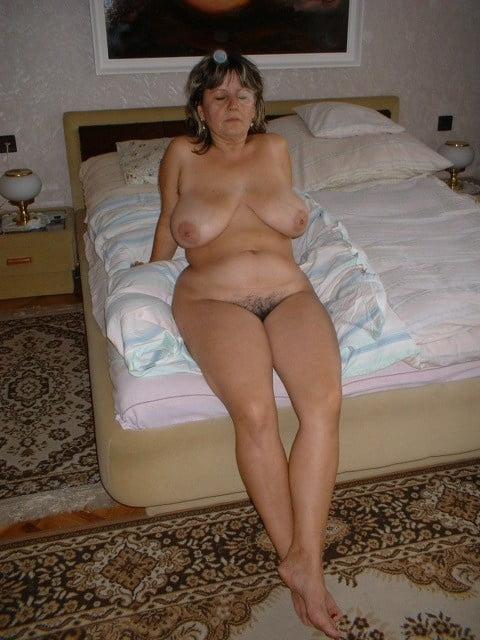 My nude wife tumblr