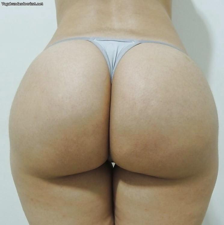 Bbw brazilian pics