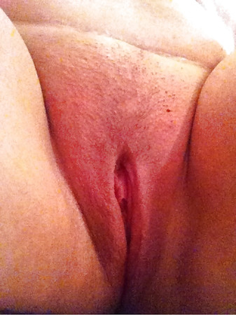 Newest of My Pussy
