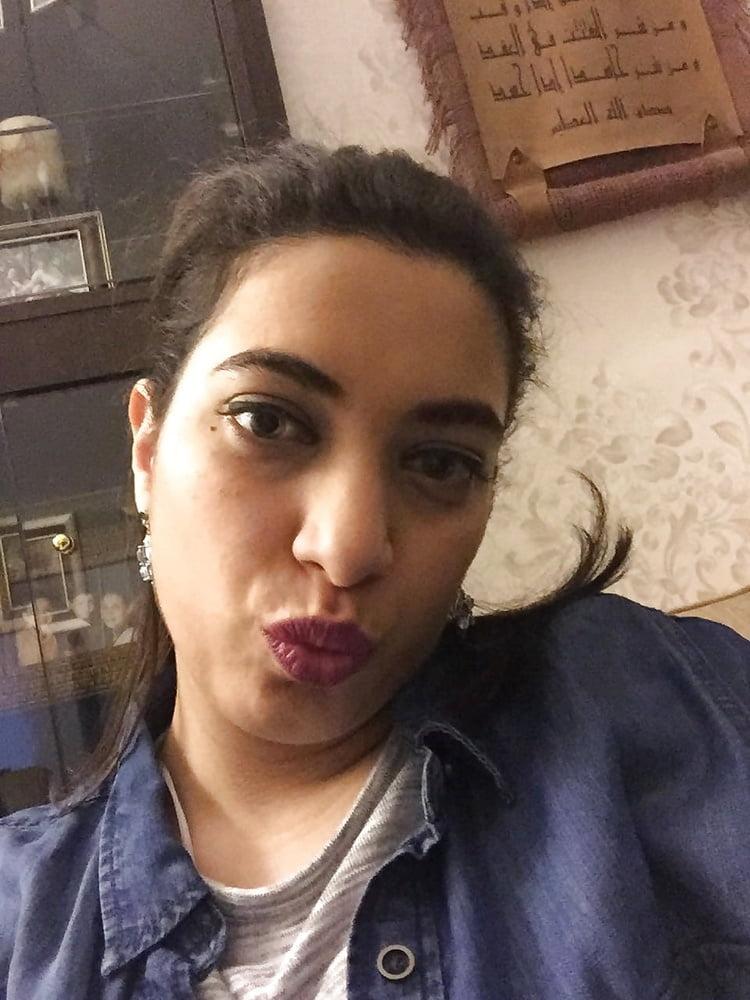 Celebrity Arab Wife Nude Jpg