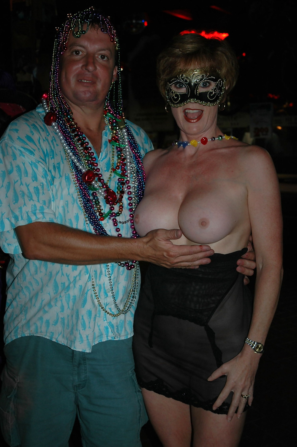 Garden of eden key west insiders review of key wests clothing optional bar