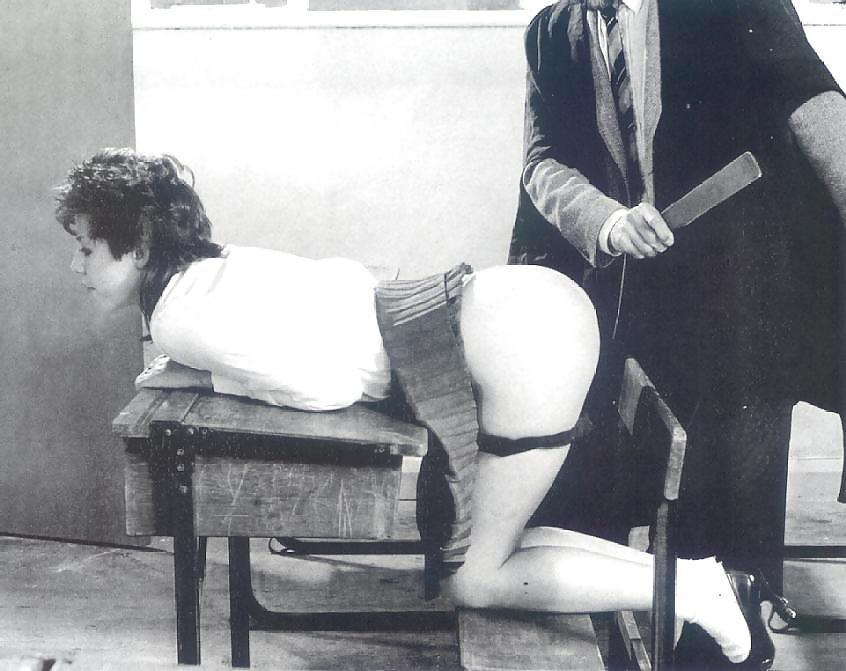 материалы, порно наказание ретро передавал слова