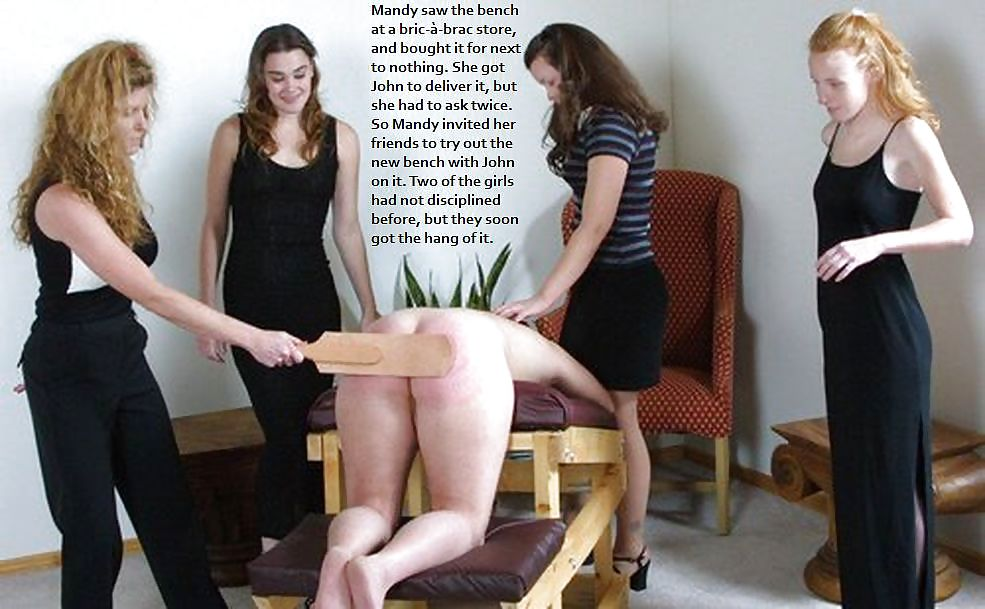 spank-your-hubby
