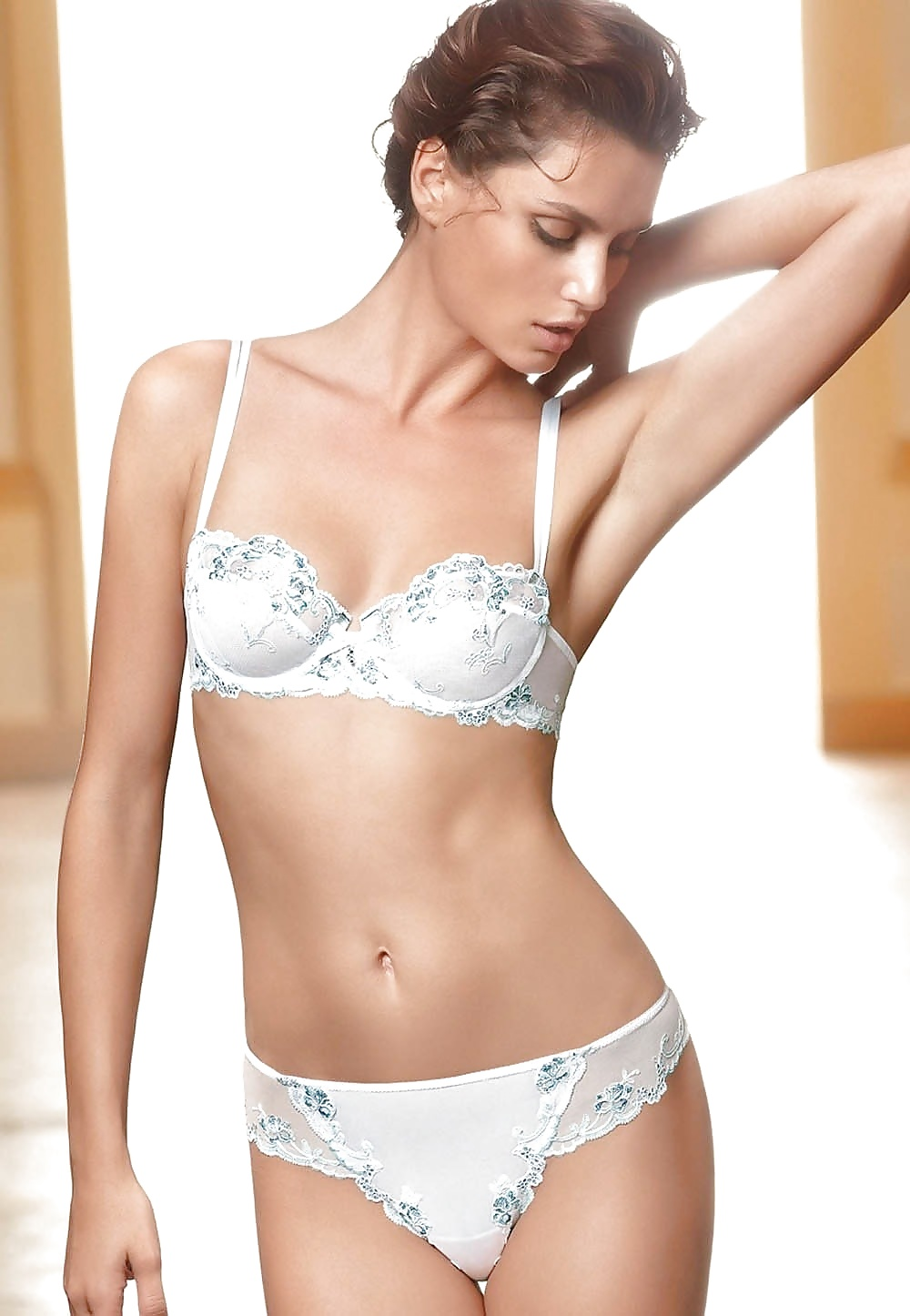 Boobs Claire Julien nude (45 foto) Hacked, iCloud, bra