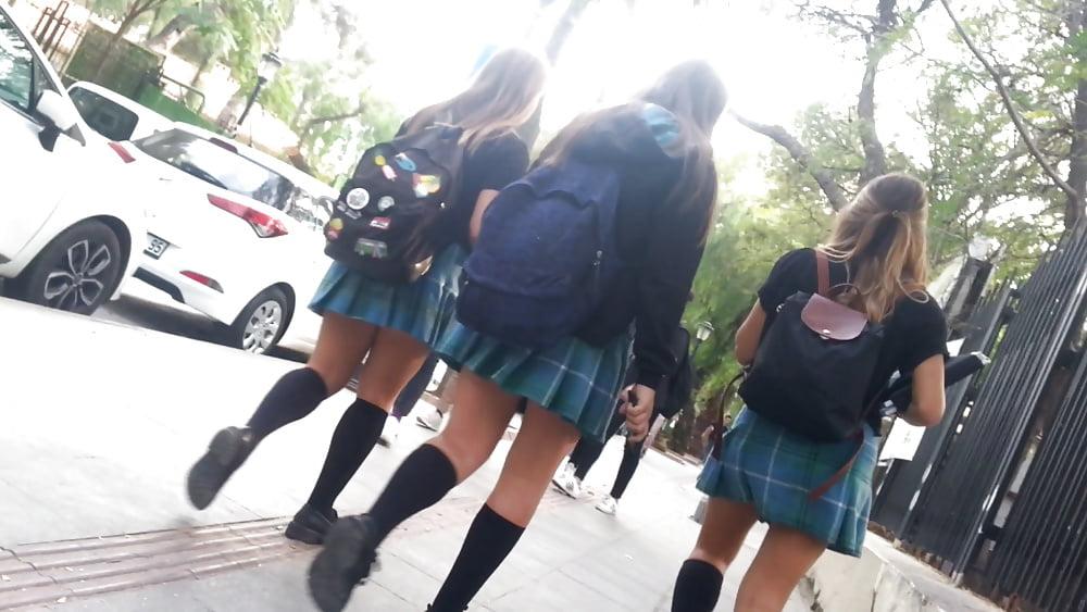 Sex videos of high school girls-7252