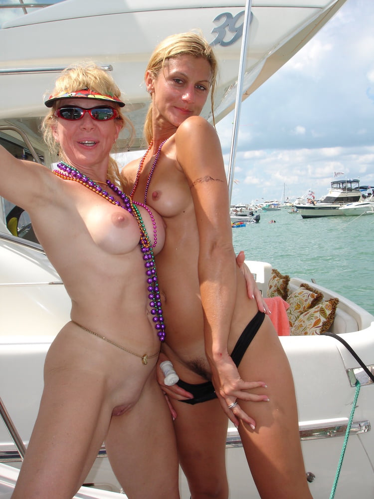 mature-boat-party-sex