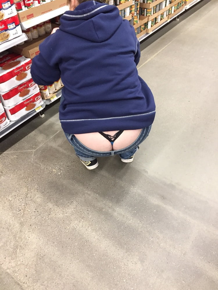 Best porno Dildos big tits free pics