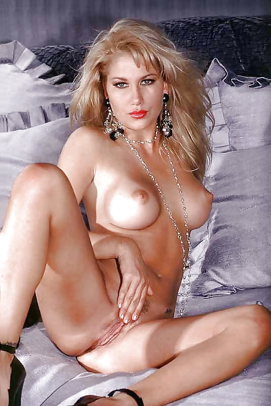 Deidre hall nude, topless pictures, playboy photos, sex scene uncensored