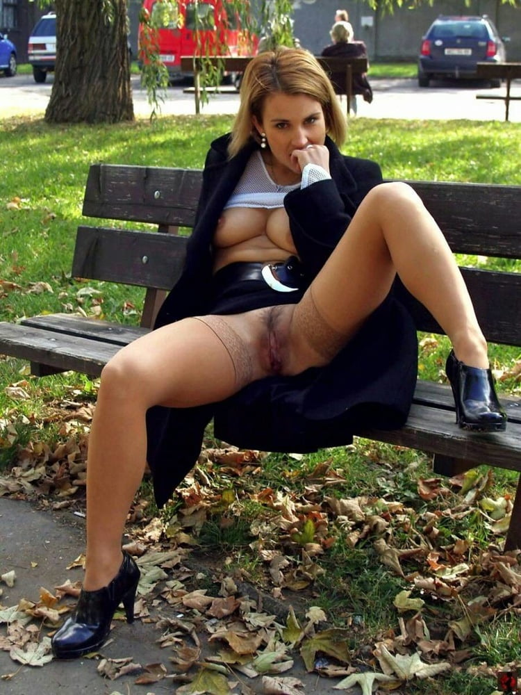 What young boys want...48!!! - 26 Pics
