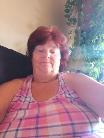 American fat women sex video-9928
