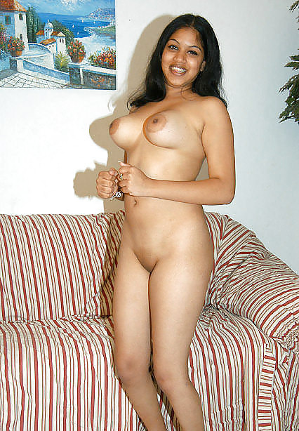 nude Indian sluts