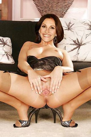 Julia Roberts Porno