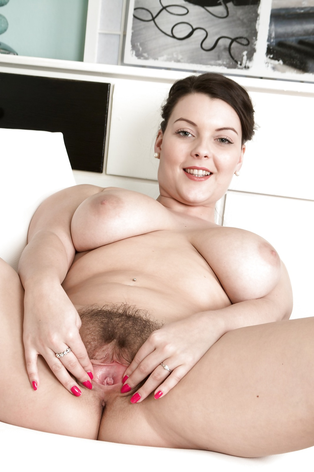 pussy-cunt-cherry-sister-sticks-dick-in-ass