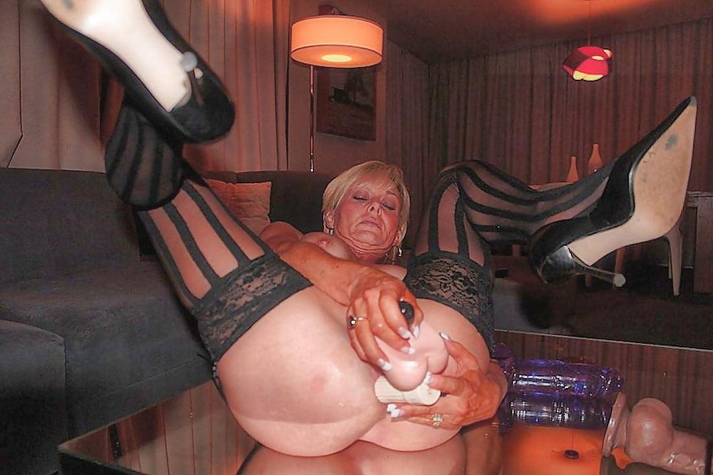 hot slut Sexy dirty porn