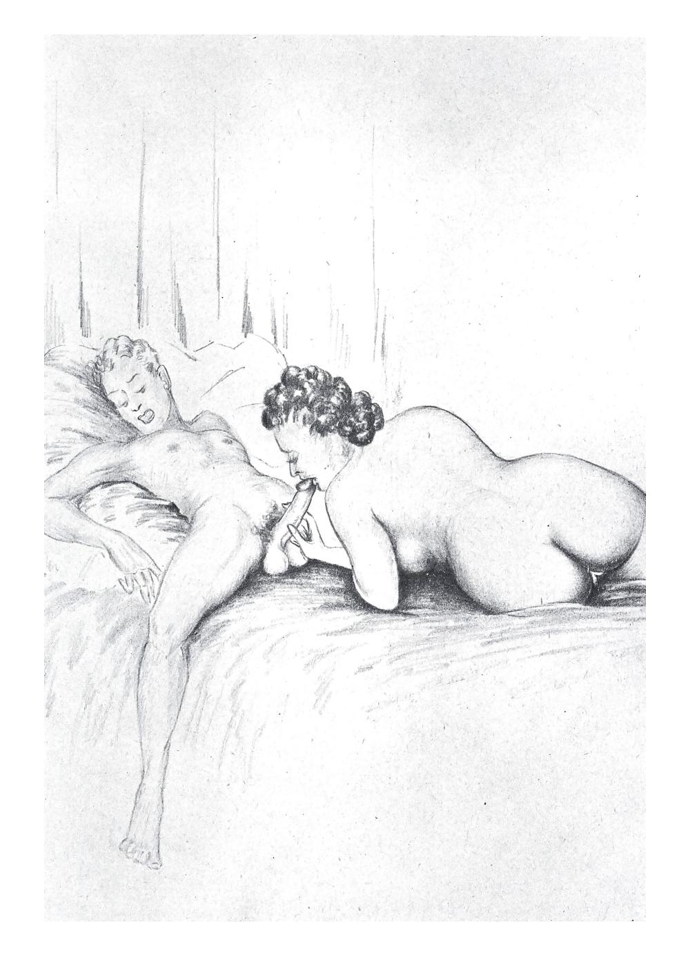 risunki-lyubiteley-porno