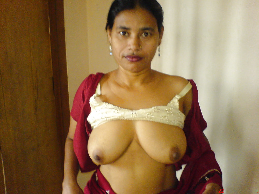 Gujrati nude song, action girls nude sexy