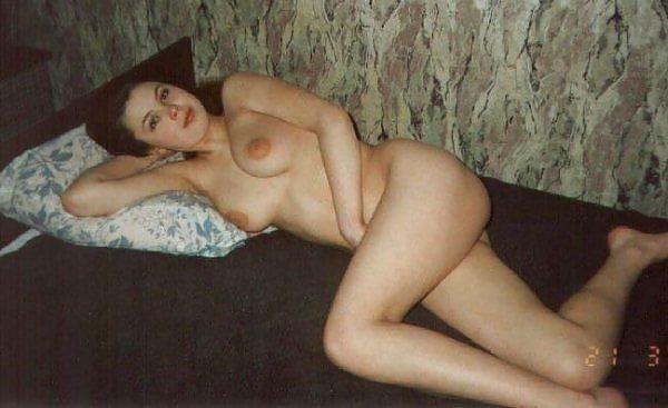 marina-karpova-ulan-ude-porno-foto-vkontakte