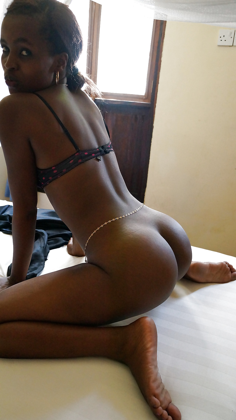 Tanzania free adult porn clips