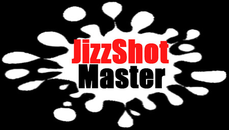Jizzshotmaster