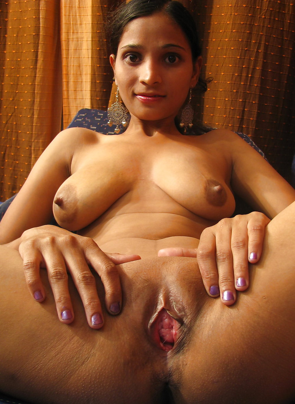 South indian woman pussy, big hunter fuck her tranny
