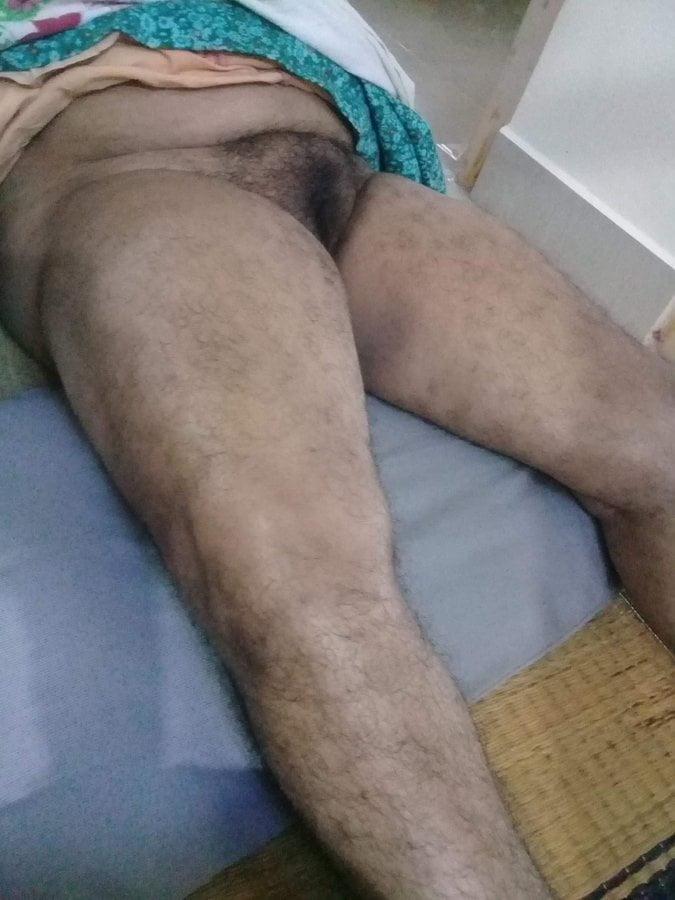 Granny porn indian Indian Porn