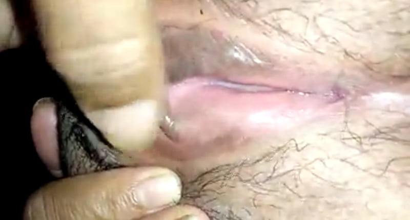 Tamil ki sexy film-3742